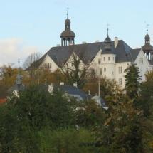 Château Plön